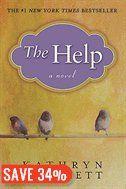 books, help, worth read, book worth, favorit book, entertain, movi, bookworm, kathryn stockett