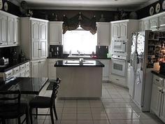 kitchen remodel-