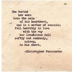 The Universe and Her, and I #291 written by Christopher Poindexter