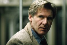 """""""Move to the door, Doc."""" –Sykes #TheFugitive the doors, movi favorit, memor movi, movi mad, favorit movi"""