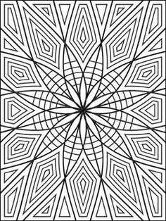 Tiny Lines