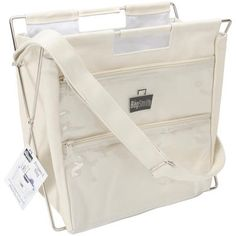 Don't miss this week's sale on A BagSmith's Famous Canvas Project Bag at CutRateCrafts! Sale ends 6/28/2013. http://www.cutratecrafts.com/collection.php/id/138?s=Iat1xQ8G