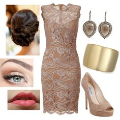 outfits to wear to a wedding, rehearsal dress, holiday outfits, the dress, red lips, party outfits, wedding bells, wedding outfits, lace dresses