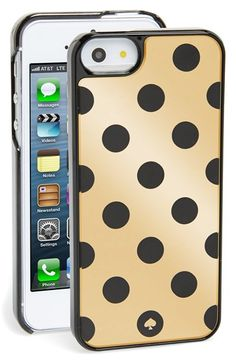 dotted iPhone case http://rstyle.me/n/pewq9r9te