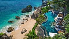 AYANA Resort and Spa - Bali, Indonesia #Jetsetter