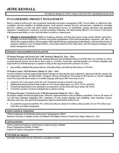 computer science resume objective resume for internship in computer science