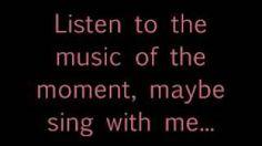 Jason Mraz - I'm Yours Lyrics [Original Ukulele Version], via YouTube.