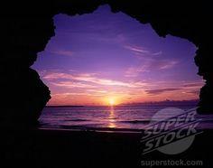 beaches, parents, sunayama beach, okinawa japan, japan beach, beach bucket, islands, amaz place, beach babi