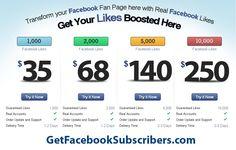 Get Facebook Likes  http://www.TheSocialMediaStore.com