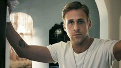 Hey girl, do you need me to bring up more soda stream exchanges from the basement?