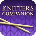 knitter's companion android app