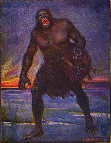 Stories_of_beowulf_grendel