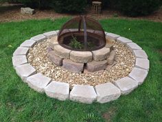 ... fire pit simple more pit ideas home made fire pit neat ideas fun ideas