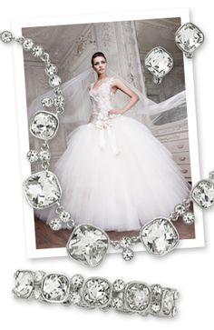 Stretch your wedding budget with Premier Designs Jewelry!  Melissa Griffith, Premier Designs Independent Distributor MelissasPremierJewels@gmail.com