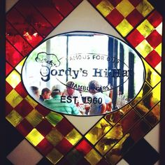 We are craving a cheeseburger, onion rings and a chocolate malt from Gordy's Hi Hat in Cloquet, Minnesota. Have you visited this iconic Minnesota restaurant? They are celebrating their 54th season this year! #OnlyinMN