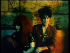 the cramps-peppermint lounge live(may 1984) - YouTube
