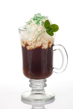 7 Irish Cocktail Recipes