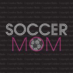 Soccer Mom 2 - $7.99