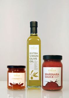 products from Greece