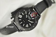 uboat replica, replica swiss, boat classico, uboat watch, swiss watch, replica watch, watch replica, qualiti replica, 2013 replica