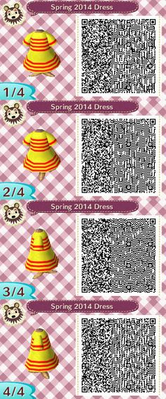 Jordin Sparks is already dreaming of Spring if this design is any indication! #jordinsparks #acnl #acnlqr