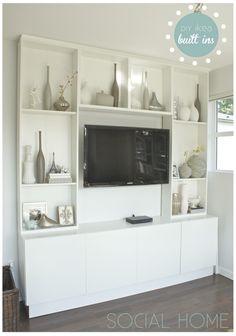 Ikea besta on pinterest ikea kitchen cabinets ikea for Ikea besta planer