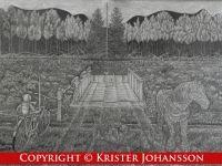 Crossing#drawing  #design #skteches #blackandwhite #illustrations #art