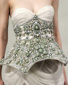 fashion dresses, fashion details, corsets, bridesmaid dresses, gown