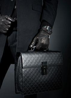 fashion men, accessoriesmen fashion, black gucci, style, black fashion