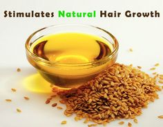 Hair home remedies side effects flax seeds nature seeds oil flaxs oil
