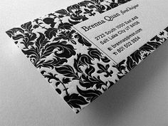 creative business cards, card designs, inspiration, business card design, logos design, businesscarddesign, busi card, design blog, black
