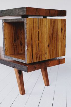 Decorate your home with beautiful, handmade furniture from #Atlanta, #Georgia!