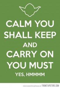funny-yoda-keep-calm-quote for PhD