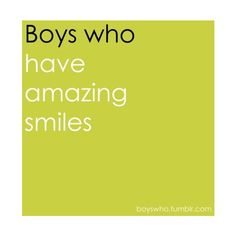 boys Who. :) ❤ liked on Polyvore