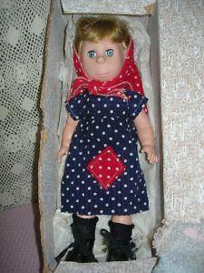 Poor Pitiful Pearl doll vintage dolls dolls