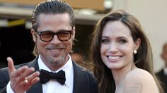 Angelina Jolie and Brad Pitt's marriage: Are the odds in their favor?