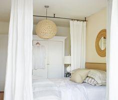 DIY & Home Improvement