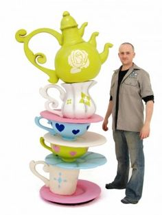 http://www.eventprophire.com/themes/childrens/giant-alice-crockery-stack