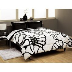 college bed spreads, bedding black white, black and white beds, white bedding, white bedspread