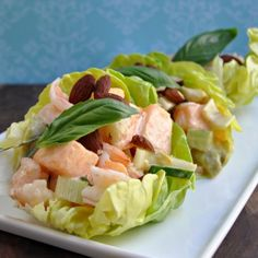 spicy mayonnaise melon recipe ideas salad recipe cucumber salad dinner ...