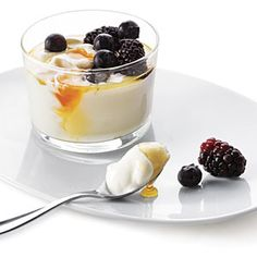 10 Things to Know About Yogurt   CookingLight.com