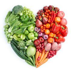 4 More Green Vegetables for Spring: http://blog.gaiam.com/4-more-green-vegetables-for-spring/