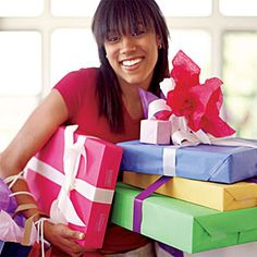 Smart Shopping: How to Return, Donate or Sell Unwanted Gifts
