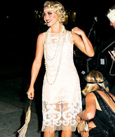 Julianne Hough celebrated her 25 birthday on July 20.