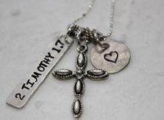 beautiful things by #thespiritfactory...LOVE