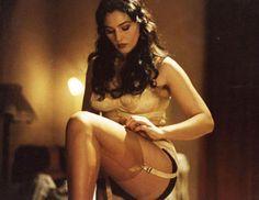 Cine italiano: mujeres con estilo - - Esquire