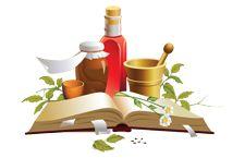 Ingredient Substitutes in Baking | Flour, Sweetners, leaveners and Fat Substitutes in Baking | Chef In You