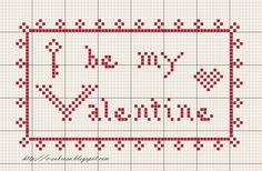 Sub Rosa: Valentine - Free
