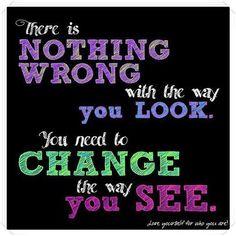 So true Yep!