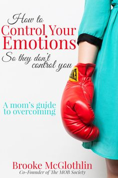 models, god, coauthor, book worth, emot, biblic, parent, read, bring